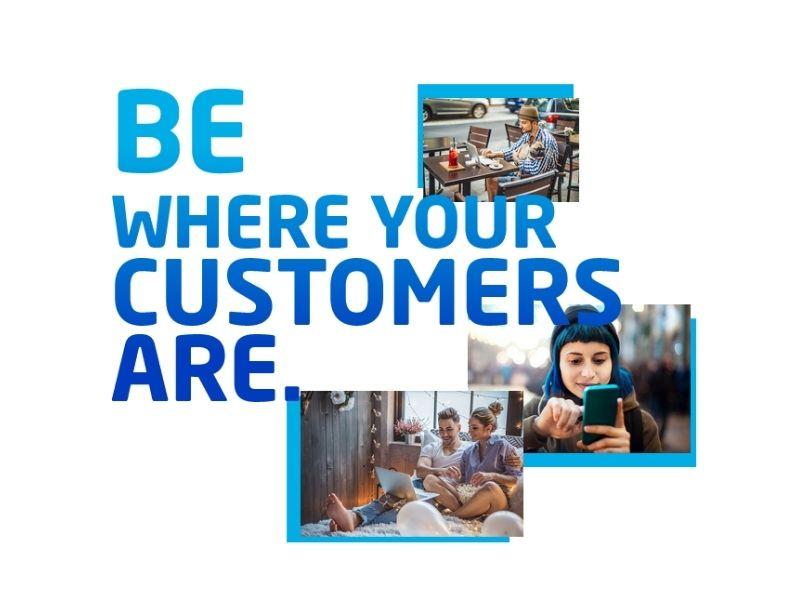 Kundenservice Bilder