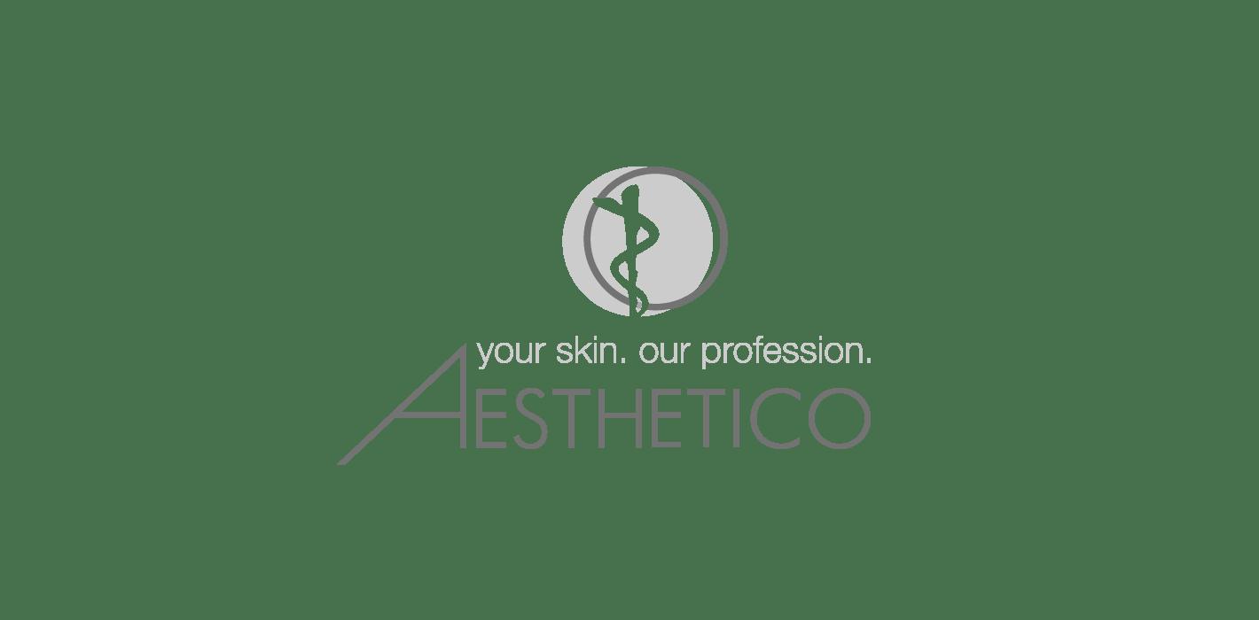 aesthetico-logo