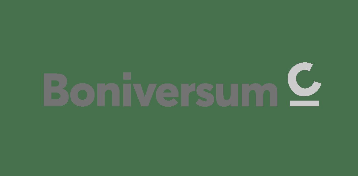 boniversum-logo