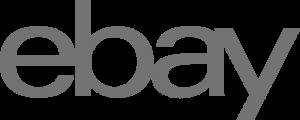ebay-logo-2