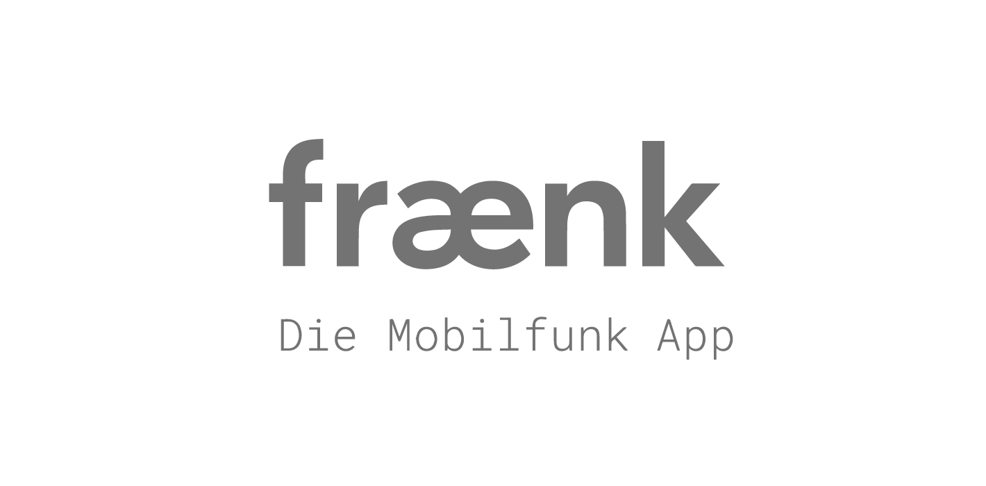 fraenk-logo