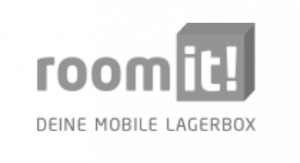 room-it-logo-2