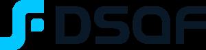 Dr. Schengber & Friends Logo